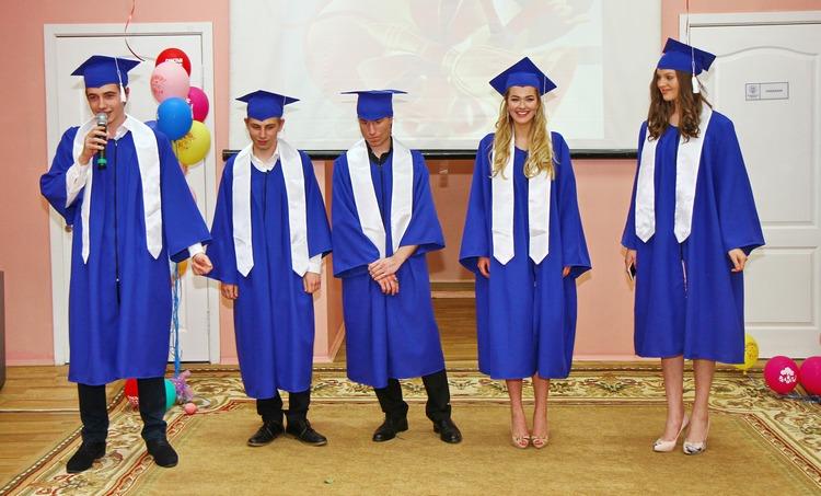 7 лучших международных школ